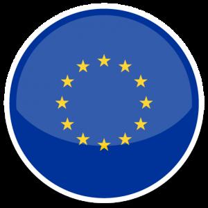 La imagen tiene un atributo ALT vacío; su nombre de archivo es European-union-icon-300x300.png
