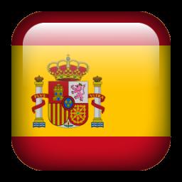 La imagen tiene un atributo ALT vacío; su nombre de archivo es spain_flags_flag_17068.png