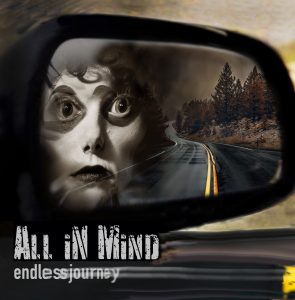 All in mind endless journey